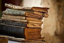 OLD BOOKS❤️