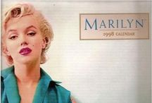 MARILYN MONROE❤️