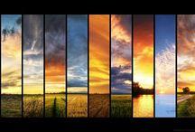 Nature   Landscape  / Nature   Landscape