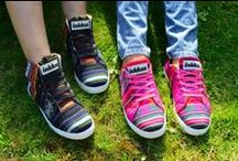 Inkkas / Foot-Wear Brand http://eu.inkkas.com/