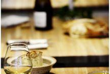 Spisesteder i Vejle / Cafeer, restauranter og andre gode steder.