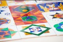 CSR Activities / RAK Ceramics CSR activities