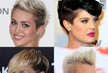 capelli & c ...