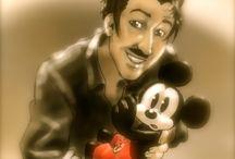 Disney S2
