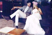 David's Bridal Coverage