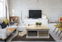 ✔ Best verkochte steigerhouten meubelen / Hier vindt u de best verkochte steigerhouten meubelen uit ons assortiment. Neem gerust een kijkje op: www.steigerhouttrend.nl