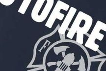 010FireFighters.nl | Firefighters Bodywear / Firefighters Bodywear