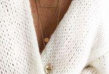 Jewelry / Simplicity