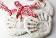 Kiddie Crafts / by Dyslexic Hands