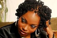 Atlanta Hair Stylists / Hair styles by stylists located in Metropolitan Atlanta, Georgia and surrounding cities.