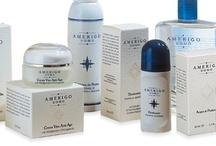 COSMETICI NATURALI AMERIGO / I cosmetici di Amerigo Made in Italy non sono testati su animali