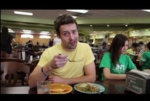 UNT Dining Videos / Videos made by UNT Dining Services