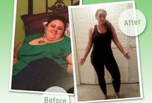 WLS Patients (Featured Stories) / Since 2005, TLC Surgery has been helping patients change their lives through weight loss surgery. Here are a few of our Houston bariatric surgery patient success stories.   Visit our website to view more http://www.tlcsurgery.com/patients/gallery/.
