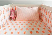 Baby Bedding / Perfect bedding for your babies and nursery room!