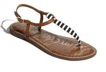 Chaussure / Chaussure à talon ou trop belle