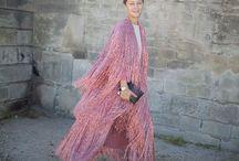 Fashion/Inspiration