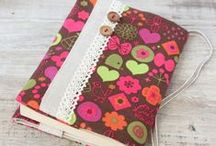 Crafts   Sewing / Ideas and tutorials on sewing!