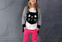Little Loves .... / Micro Fashion ....