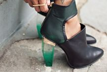 Kicks .... / Shoes I love ....