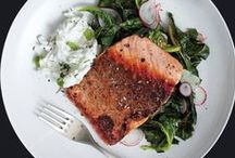 Recipes   Healthy Eating! / Healthy Eating recipes and ideas