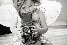 Captured Moments ....