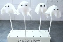 Holidays   Halloween / Ideas and inspiration for Halloween treats and crafts!