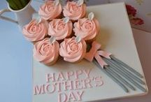 Holidays   Mother's Day! / Pins for Mother's Day ideas