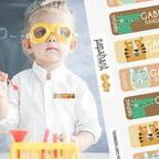 ☺♥ étiquettes VETEMENTS / OUBLIEZ VOTRE FIL ET VOTRE AIGUILLE... Pratiques et faciles, nos étiquettes thermocollantes pour enfants ont été conçues pour s'adapter facilement aux vêtements de vos enfants. Pepahart vous propose  3 formats d'étiquettes : les rectangles, les longs et les extra-larges afin d'identifier au mieux tous leurs vêtements. Nos encres sont écologiques et toutes nos étiquettes sont fabriquées en France.