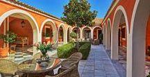 Villa Veneziano - Lefkas / Your own personal paradise ! Villa Veneziano , Lefkas Island (member of Anatolia Hotels & Villas)
