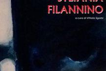 Filannino stefania / Dipinti