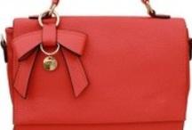 Handbag Purse Crossbody Bag Shoulder Bag 1 / http://vivihandbag.com