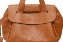 Leather Handbag Crossbody Bag Shoulder Bag 3 / http://vivihandbag.com