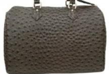 Handbag Purse Leather Crossbody Bag Shoulder Bag 2 / http://vivihandbag.com