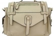 Handbag Purse Crossbody Bag Shoulder Bag 3 / http://vivihandbag.com