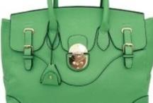 Handbag Purse Crossbody Bag Shoulder Bag 4 / http://vivihandbag.com