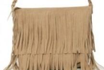Handbag Purse Crossbody Bag Shoulder Bag 5