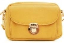 Leather Handbag Crossbody Bag Shoulder Bag 5 / http://vivihandbag.com