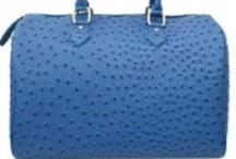 Handbag Purse Crossbody Bag Shoulder Bag 6 / http://vivihandbag.com