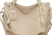 Handbag Purse Crossbody Bag Shoulder Bag 7 / http://vivihandbag.com