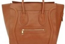Leather Handbag Crossbody Bag Shoulder Bag 7 / http://vivihandbag.com