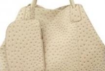 Handbag Purse Crossbody Bag Shoulder Bag 8 / http://vivihandbag.com