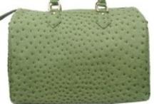 Handbag Purse Crossbody Bag Shoulder Bag 9 / http://vivihandbag.com