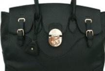 Handbag Purse Crossbody Bag Shoulder Bag 10 / http://vivihandbag.com