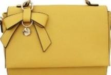 Handbag Purse Crossbody Bag Shoulder Bag 11 / http://vivihandbag.com