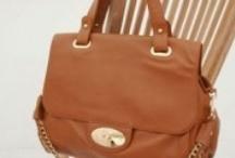 Leather Handbag Crossbody Bag Shoulder Bag 10 / http://vivihandbag.com