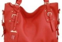 Handbag Purse Crossbody Bag Shoulder Bag 12 / http://vivihandbag.com