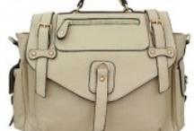 Handbag Purse Crossbody Bag Shoulder Bag - 25 / http://vivihandbag.com