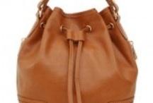 Leather Handbag Crossbody Bag Shoulder Bag - 26 / http://vivihandbag.com
