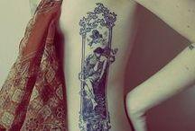 tatoo#