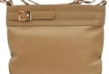 Leather Handbag Shoulder Bag Crossbody Bag - 27 / http://vivihandbag.com
